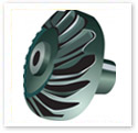 Alternator : Technical Illustration