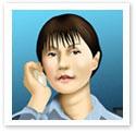 Business Communications : Corporate portrait