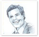 Professional Association : Corporate portrait