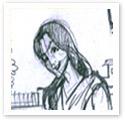 Vatika : storyboard