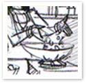 ENO : storyboard